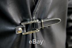 FF7 (AC) Final Fantasy VII Sephiroth cosplay DX costume Armor and Shoes