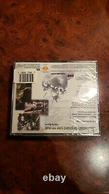 Final Fantasy 7 VII, PS1, BLACK LABEL, SEALED (see pictures, please read)